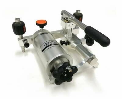 Additel 912A Low Pressure Test Pump 00082