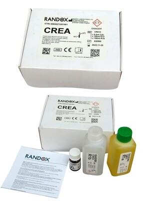 Randox Creatinine Reagent 00113