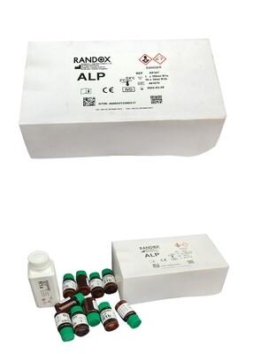 Randox | ALP | Reagent 00118