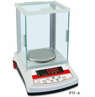 PTF Series Basical Type Precision Balance 00217