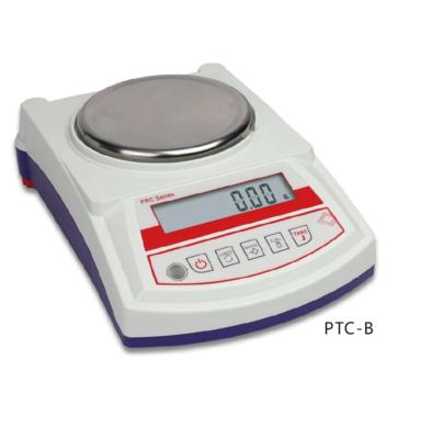 PTC Series Economic Electronic Scale 00219