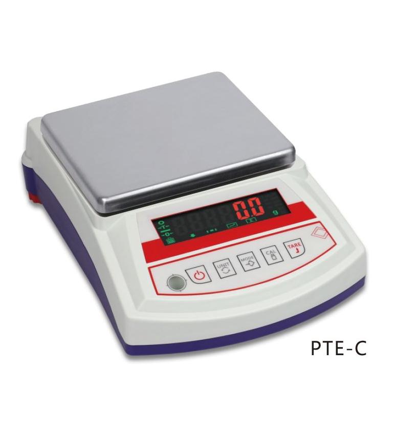 PTE Series Economic Electronic Scale