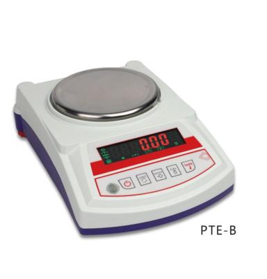 PTE Series Economic Electronic Scale 00218
