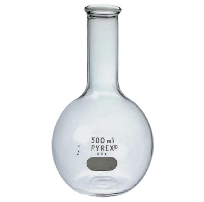 Round Bottom Flask 500ml 00208