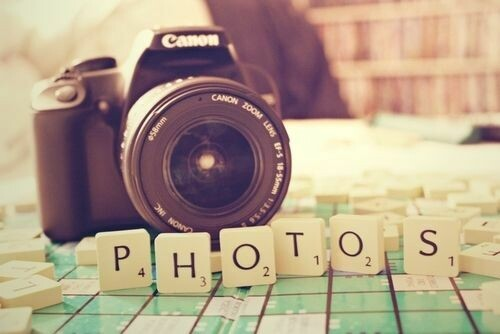 How to Start up you own successful Photography / Film Company