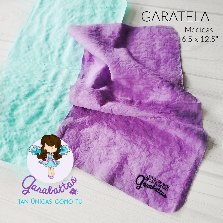 GARATELA