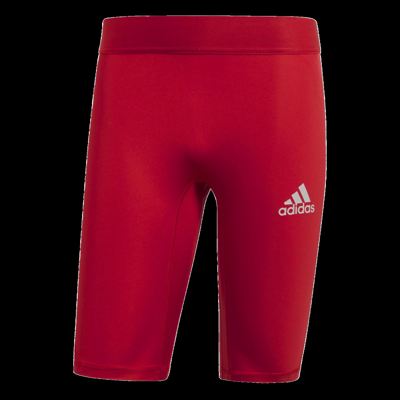 Adidas Men Compression Bottom