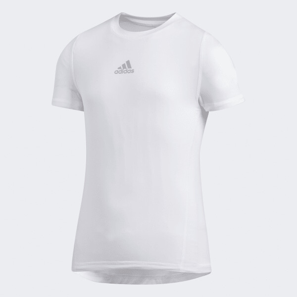 Adidas Youth & Men Compression Top