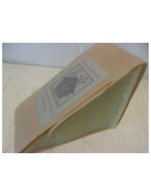 Mon shampoing en barre 2 EN UN BIO Shampoing solide à l'huile de ricin et argile blanche  Recette de shampoing saponifié à froid fabriqué à partir de 5 huiles végétales