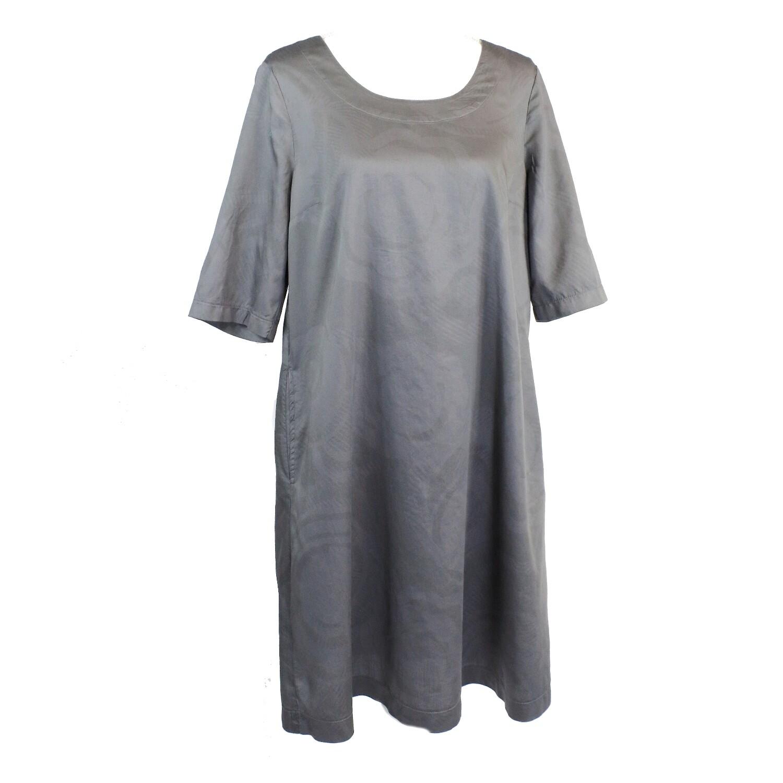 Pure Cotton Summer Dress