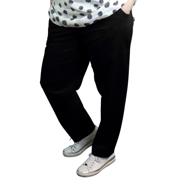 Super Lightweight Cotton Pants