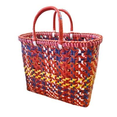 Handwoven Basket