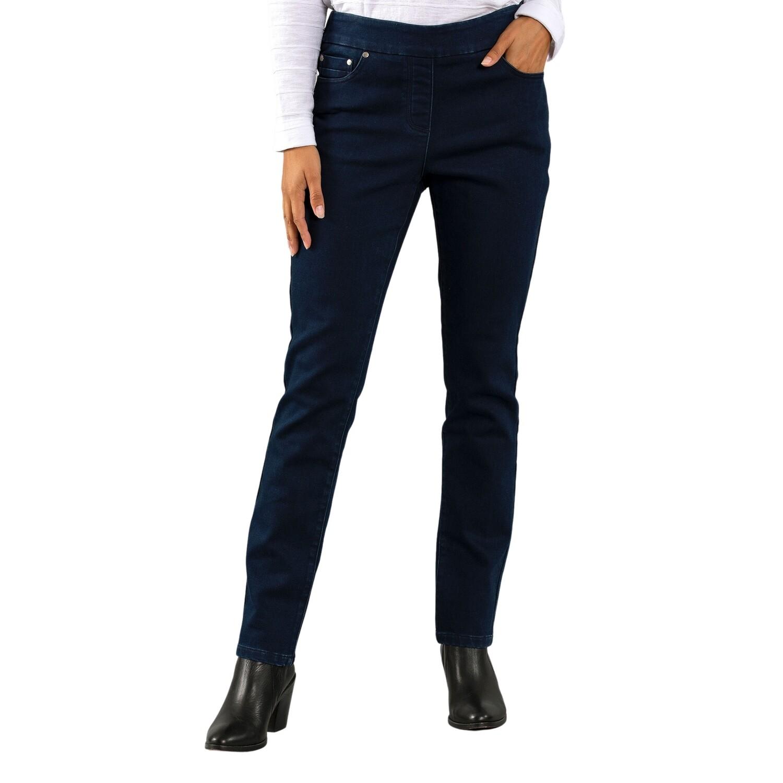 Denim Jeans by Yarra Trail