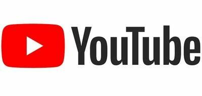 Strain Blog Youtube Channel