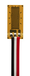C4A Series Linear Strain Gages