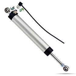 Celesco Linear Conductive-Plastic Potentiometer Model CLWG