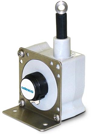 Compact String Encoder Model SE1