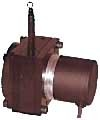 Celesco Cable-Extension Position Transducers Model PTX101