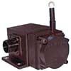 Celesco Cable-Extension Position Transducers Model PT1A