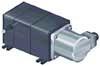Celesco Cable-Extension Motion Conversion Module Model PT5600