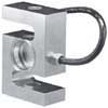 Sensortronics Model 60063 Stainless Steel, Welded Seal S-Beam Load Cells