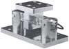 Sensortronics Model 65086 Sanimount Weigh Module