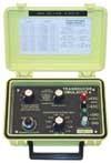 Sensortronics Model 2630-CM Load Cells Simulator