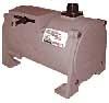 Celesco Cable-Extension Position Transducers Model PT9420