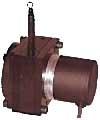 Celesco Cable-Extension Position Transducers Model PTX101