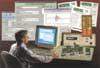 Vishay StrainSmart Software for Stress Analysis Testing