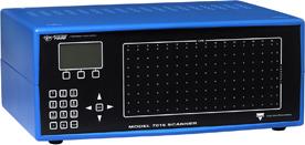 Vishay System 7000 StrainSmart Data System