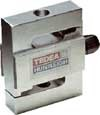 Tedea-Huntleigh 600 Series Tension-Compression Load Cells