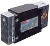 Tedea-Huntleigh Model 1010 Off-Center Load Cells