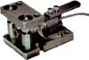 Tedea-Huntleigh Cellsmate Load Cells Mounting Assembly