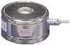 Tedea-Huntleigh Model 220 High Capacity Bending Ring Load Cells