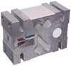 Tedea-Huntleigh Model 1320 High Capacity Off-Center Load Cells