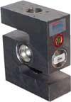 Tedea-Huntleigh Model 620 Tension-Compression Load Cells