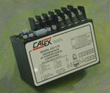 Calex Model 433