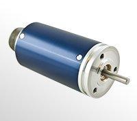 Trans-Tek Angular Displacement Transducer Model 605