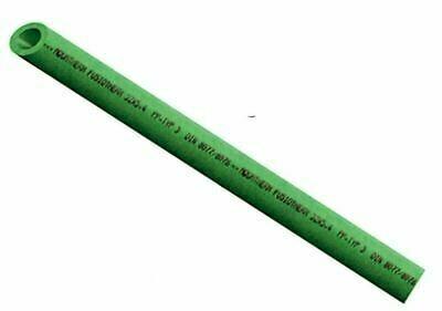 TUBO D. 20 AQUATHERM (1 TUBO=4MT)