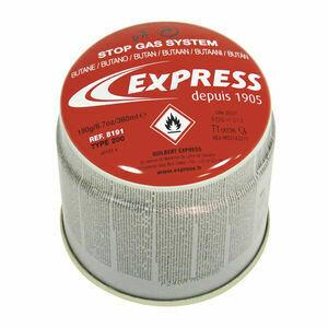 CARTUCCIA LAMPADA EXPRESS MOD. 555