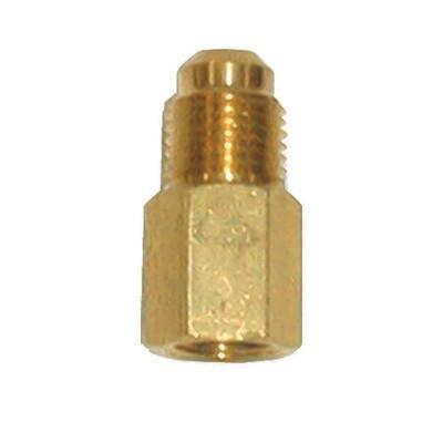RIDUZIONE R407 F X R410 M