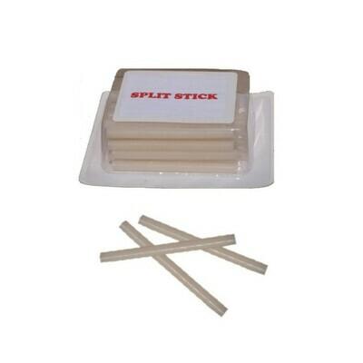 SPLIT STICK (50 PZ)