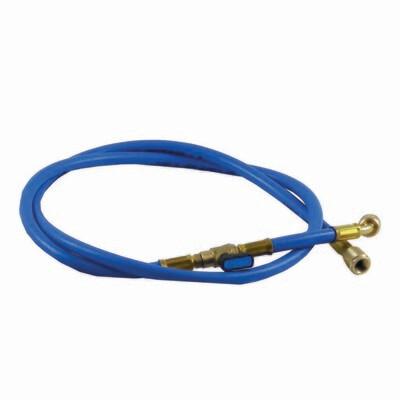 FRUSTA R32/R410 3 MT BLU