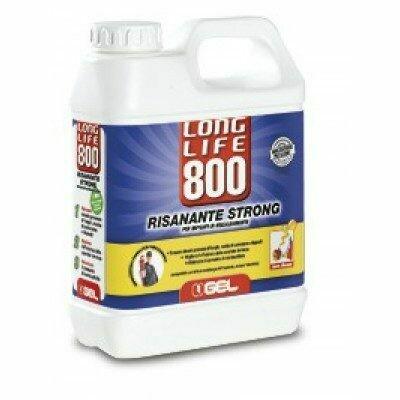 LONG LIFE 800 1 LT