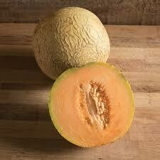 Melon- Divergent F1