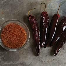 Pepper- Amazing 2