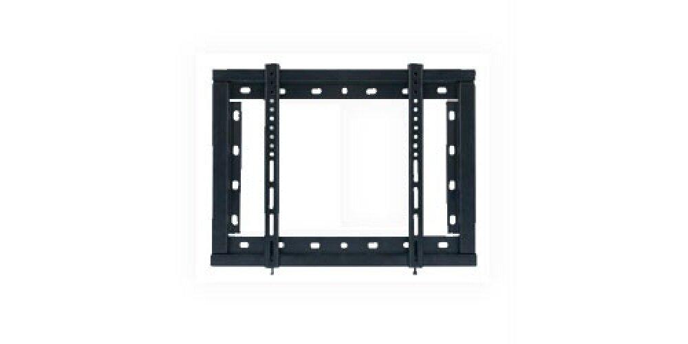 Accurate LCD-3 LCD-fäste Vägg