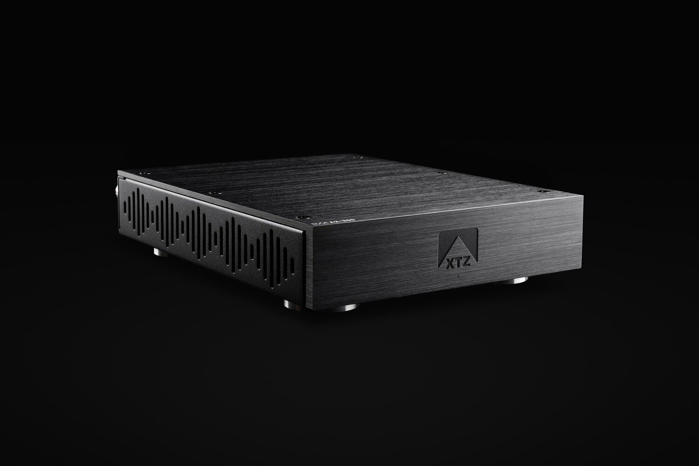 XTZ EDGE A2-300