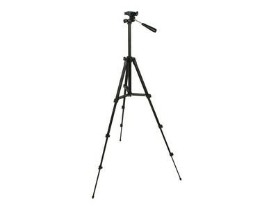 XTZ Microphone/Camera stand 106 cm